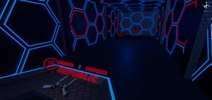 Kompakt VR fejlesztés - Republic Group
