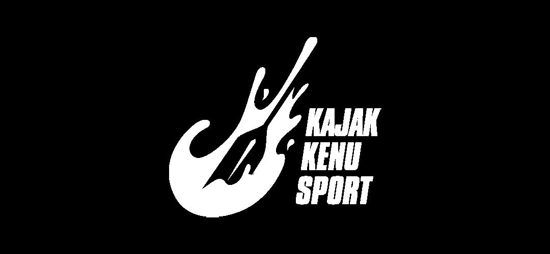 Kajak Kenu Sport logo