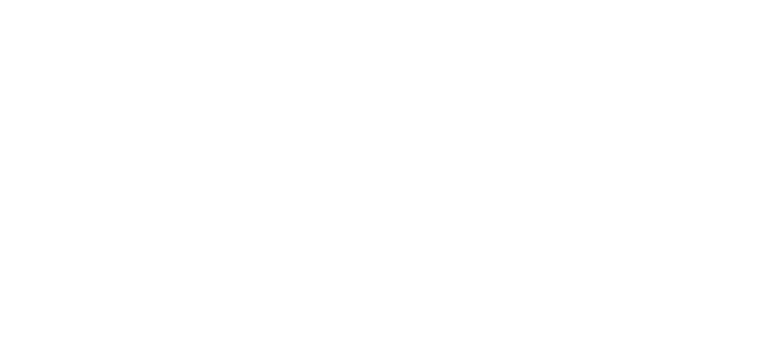 Máltai logo